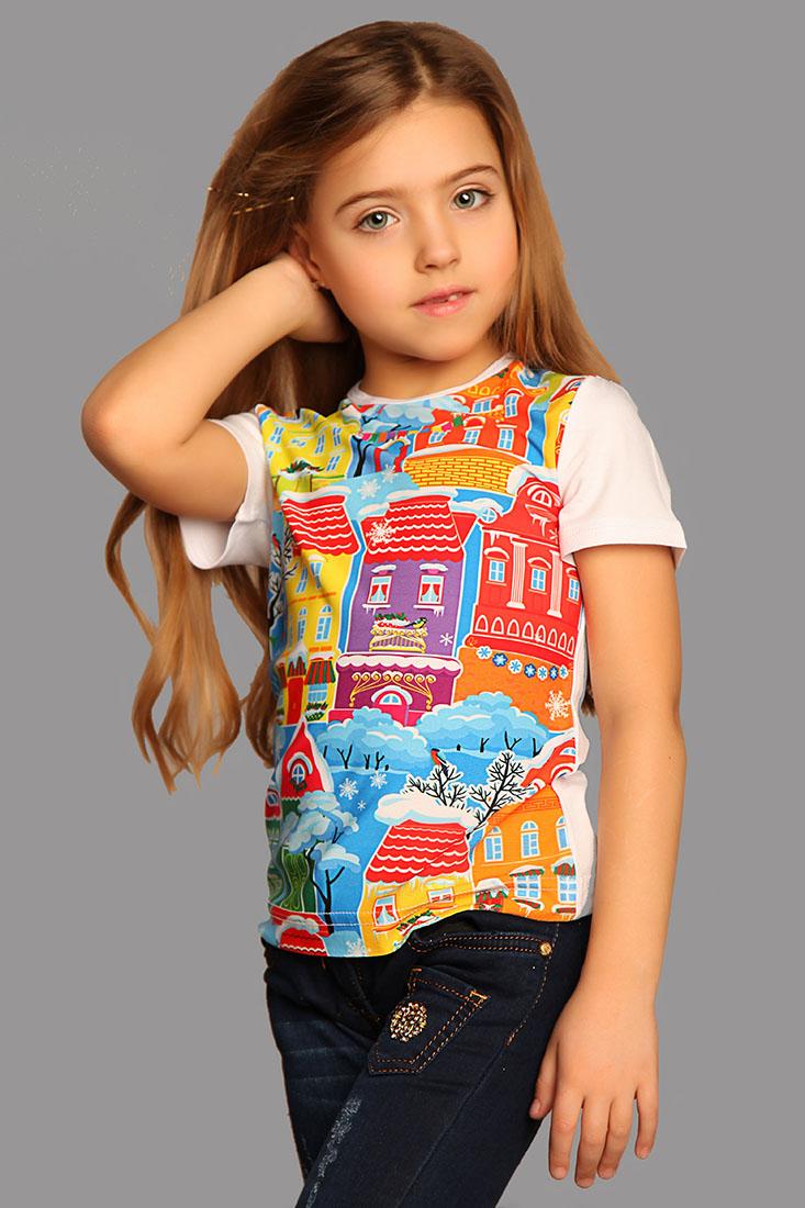 ПРИГЛАШАЮ В МОЮ ЗАКУПКУ НАВНА ДЕТИ Модная дизайнерская весенняя коллекция детской и подростковой одежды от Навна