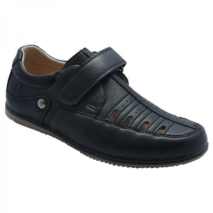 Сбор заказов. Обувь для наших школьников Tom&Miki.