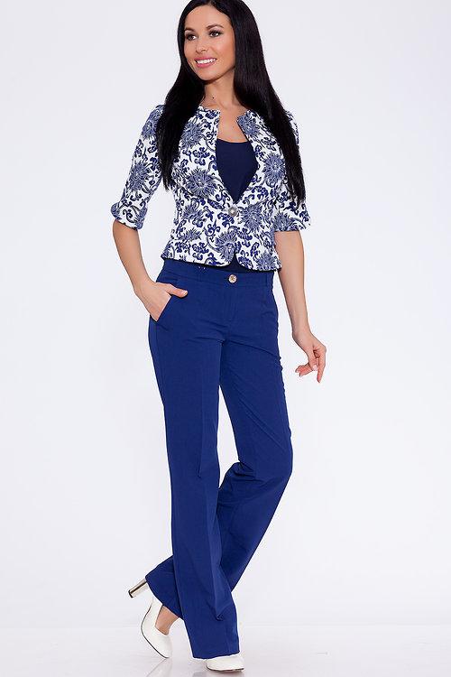 ���������� ������ �� Ally's Fashion. ��������� �����, ������������ ������, ���������� �����. ������ (��������, �����������, ������������), �����, ������, ����, ������� ������. ������ �� 40 �� 60.������� ������ ������! ���� ����������!
