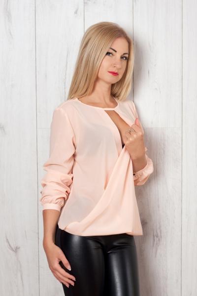 Сбор заказов. Мода доступная каждому. Женская одежда SL. Ликвидация коллекций + Много новинок! - 17