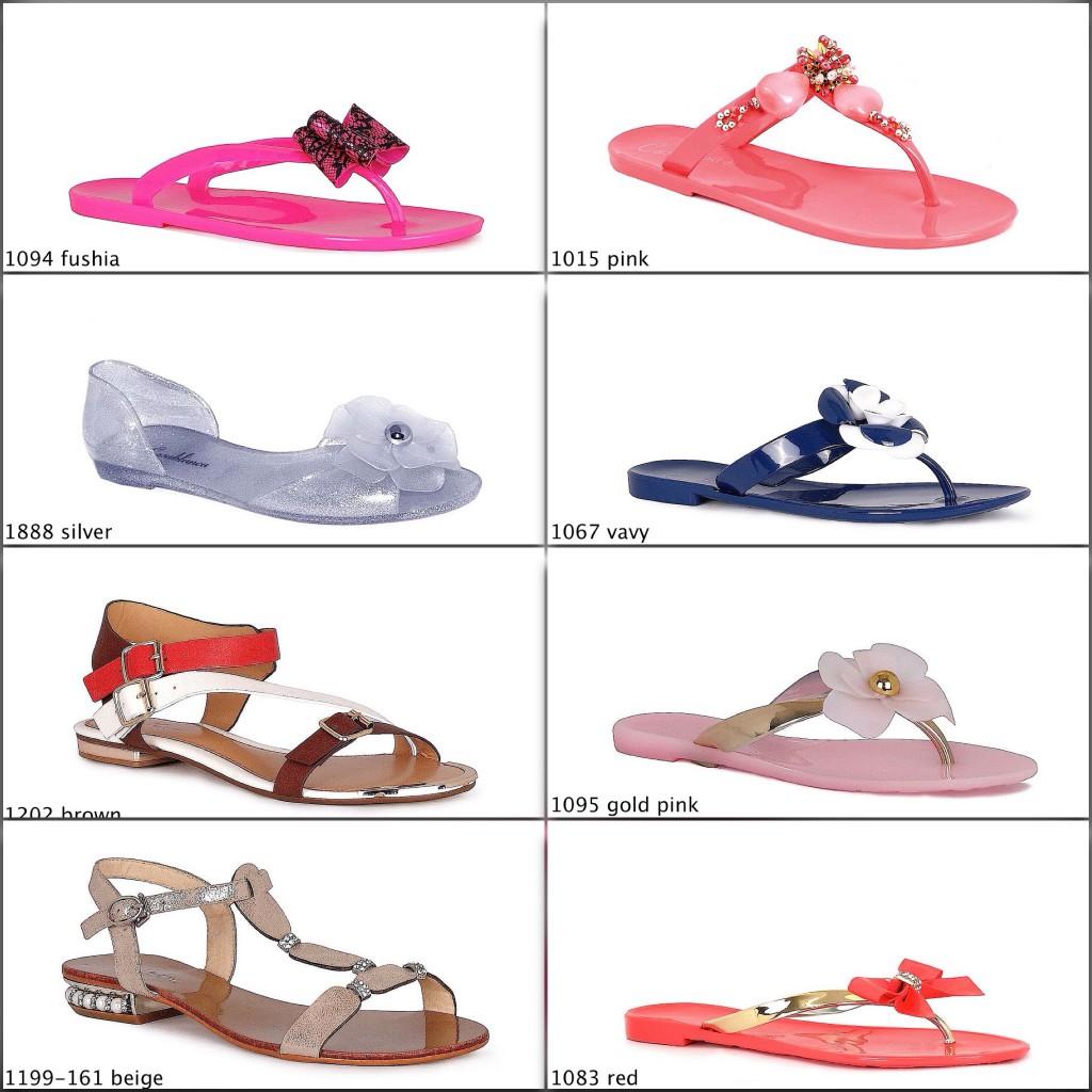 ВЫКУП -2!! Glam Forever -готовимся к ЛЕТНЕМУ СЕЗОНУ!! Гламурная обувь для пляжа и отдыха. САНДАЛИИ, СЛАНЦЫ, ШЛЕПКИ