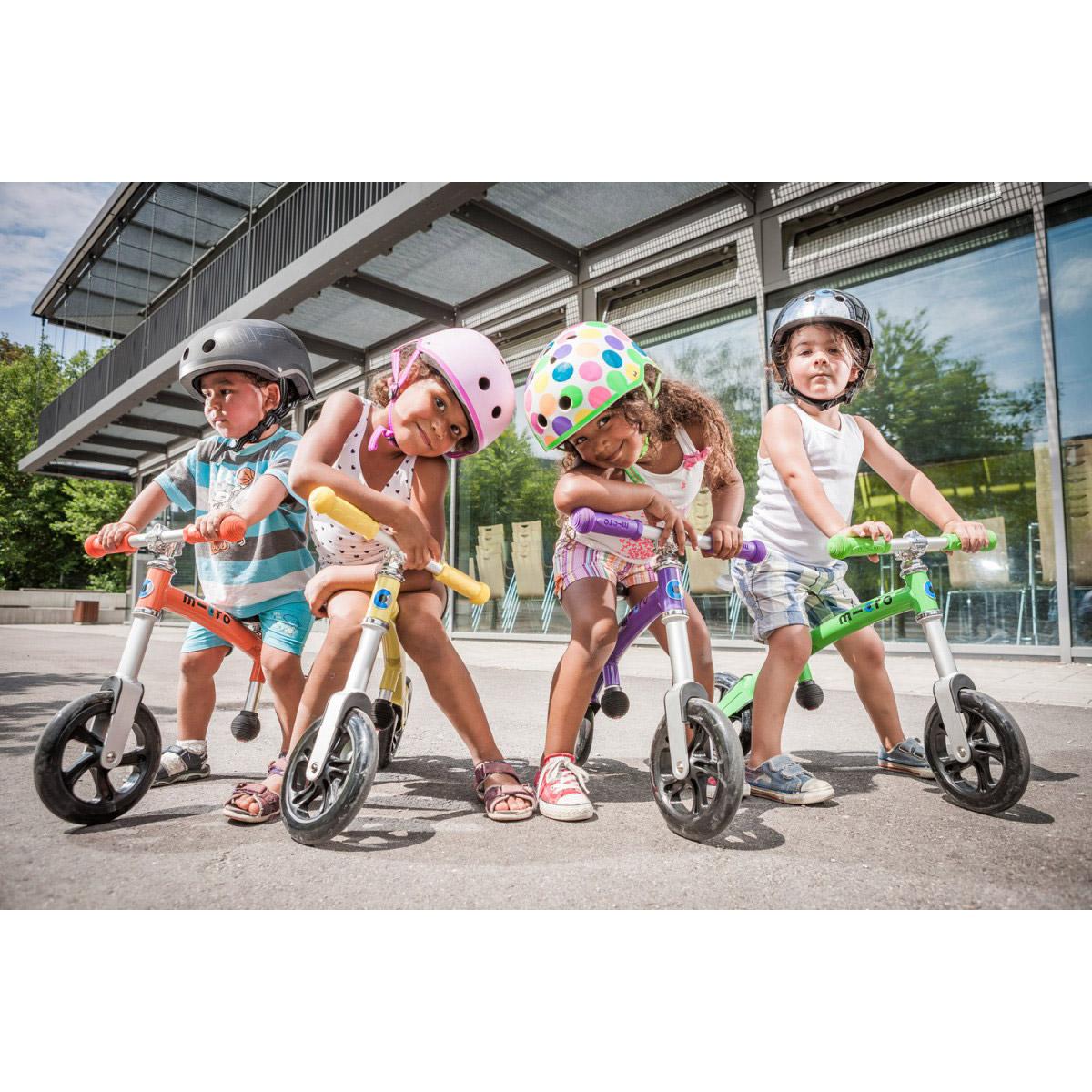 Сбор заказов. Велосипеды M-a-x-x-P-r-o и J-e-t-S-e-t. Хардтейлы. Двухподвесы. Складные. Городские. Самокаты, беговелы, веломобили, педальные машинки, электромобили, электромотоциклы, электромопеды. Для детей и взрослых. От 2900 руб. - 9