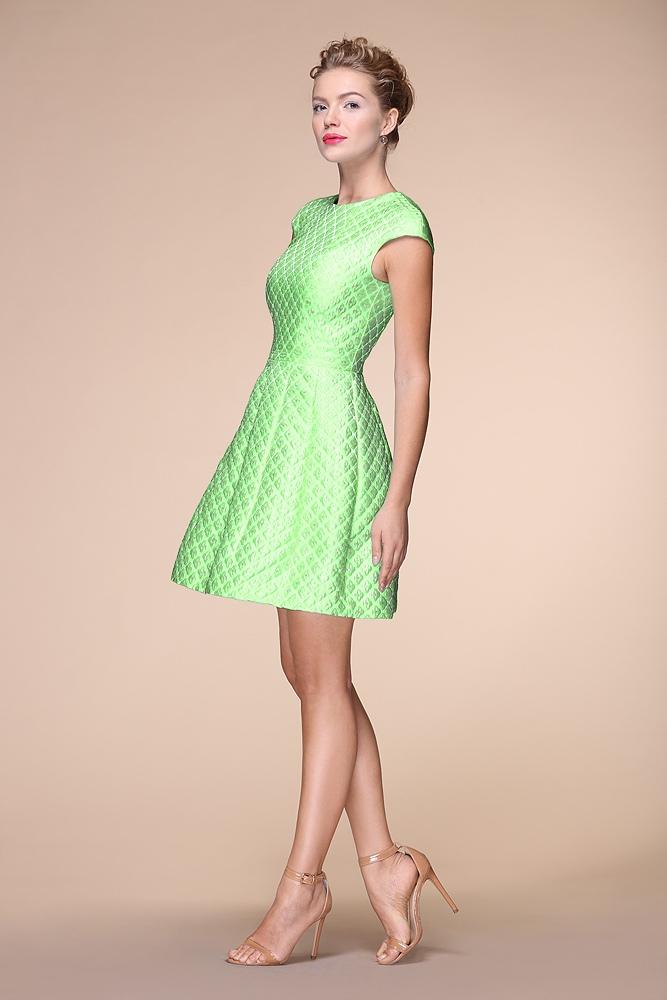 Сбор заказов. Шикарная, элегантная одежда торговой марки NIKA, размерный ряд от 42 по 56 размеры!!!Очаровательная новая