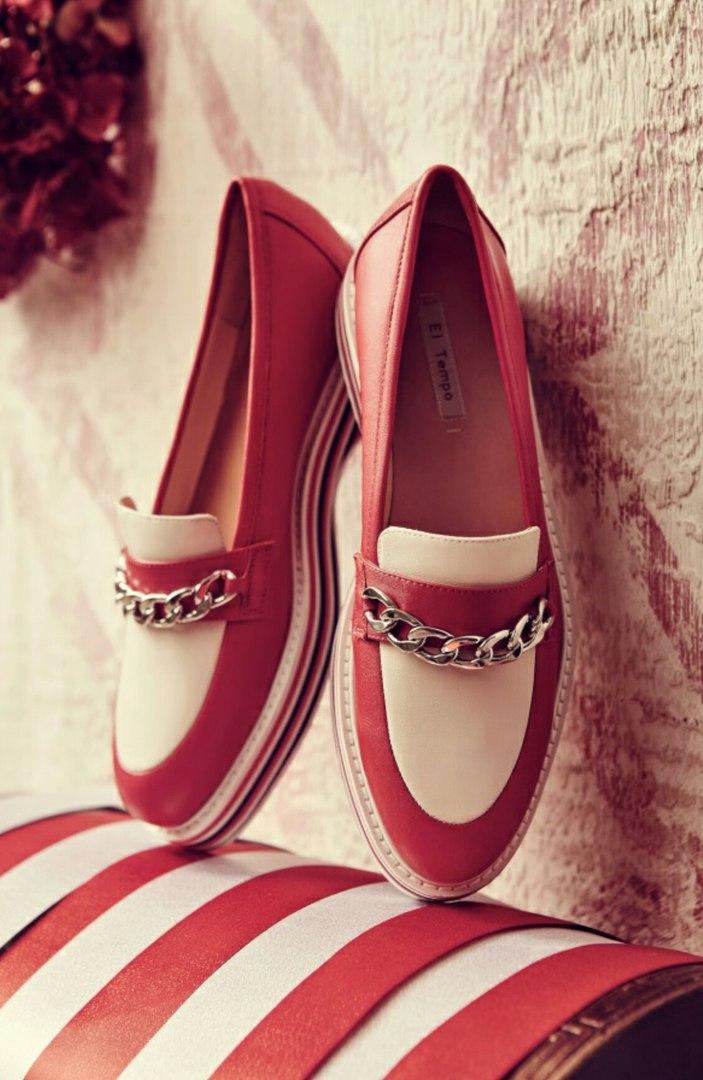 Сбор заказов. Испанская обувь. Дизайн Гаспаро Ривароло, испанский дизайнер, искусствовед, галерист. Отличные цены и новый бренд!