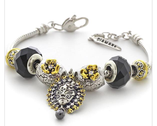 С превеликим удовольствием приглашаю Вас в очень и очень красивую закупку ювелирных украшений!.. Несравненная D i a m a r e