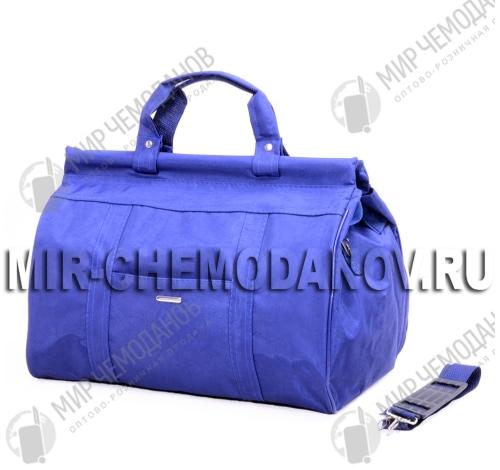 Сбор заказов. Чемоданы и чехлы для них, сумки, рюкзаки и прочее. Огромный выбор на любой цвет и вкус-3