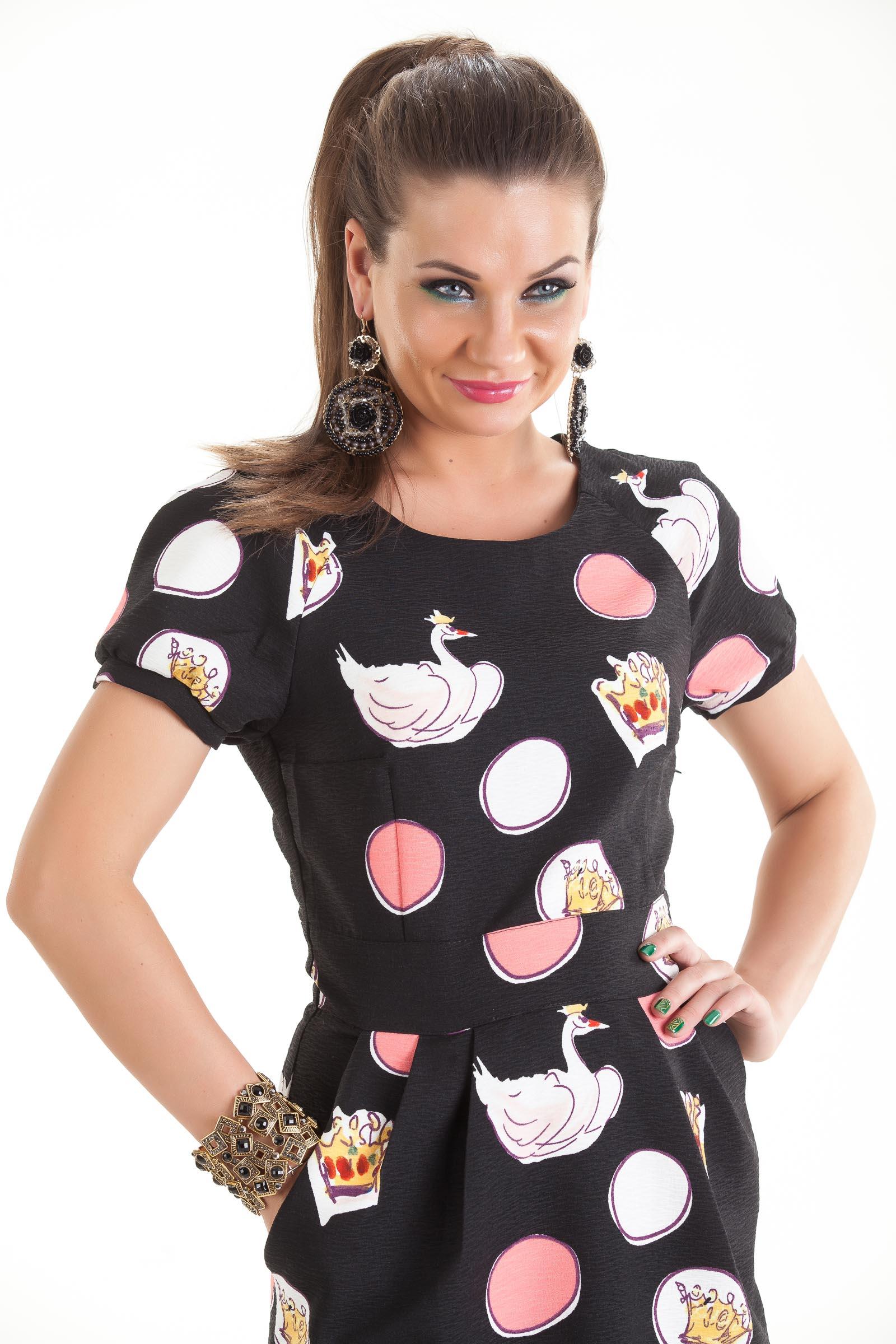 Очень оригинальное платье)))) 900 рублей (р. 46, р.48, р.50) Саломея....