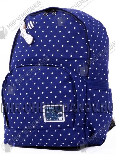 Сбор заказов. Рюкзаки для малышей и подростков, а также планшеты и детские чемоданы. Огромный выбор на любой цвет и вкус-2