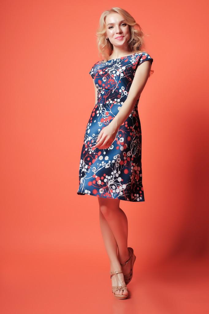 Сбор заказов. Новый бренд Вертана. Платье должно быть у каждой. Новинки весна-лето. Платья, блузки, юбки, комплекты