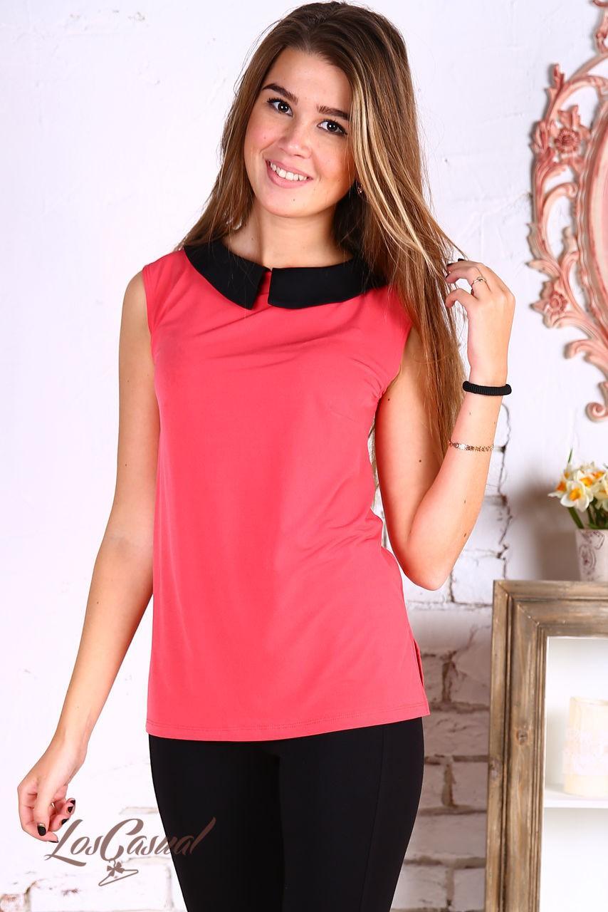 Очаровательные платья, жакеты, юбки, сарафаны, брюки, кардиганы, шапки и другая дизайнерская женская по самым низким ценам!Есть большие размеры!Загляните выбор огромный!Распродажа и много новинок!13