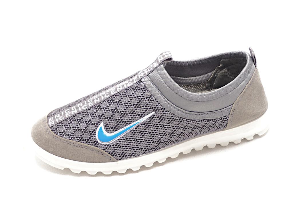 Сбор заказов: Модная обувка для наших ножек!!! Балетки, туфли, кеды, кроссовки. Цены стали ещё ниже, теперь от 175 руб!!! Много классных новинок!!! Выкуп 5.