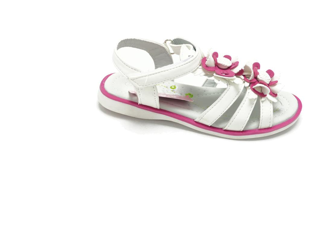 Сбор заказов: Яркие, удобные кроссовки, кеды и босоножки для наших чад!!!. Цены от 245 руб!!! Выкуп 4.