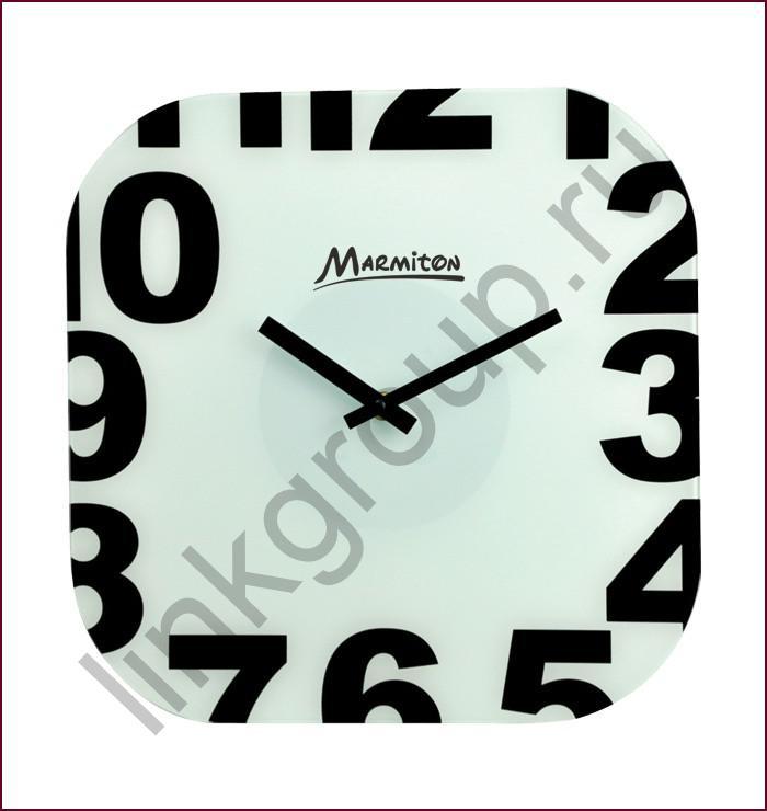 Сбор заказов. Много нужного для вашего дома: от силиконовых формочек до ковров. Настенные часы. Кресла-груши и комплектующие. Выкуп 16.