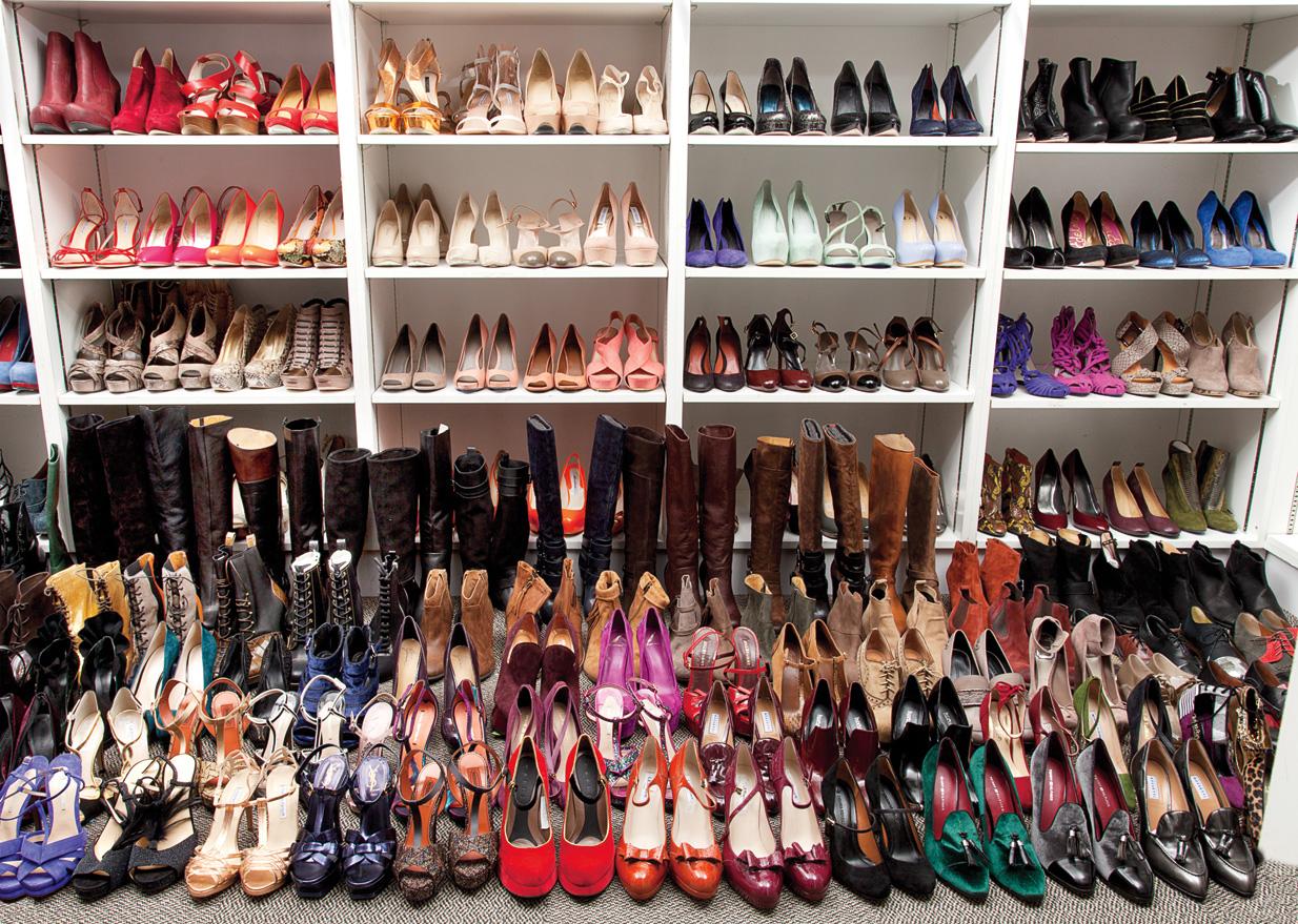 Сбор заказов! Женская обувь. Балетки, слипоны, кеды, кроссы, макасины, босоножки. Антикризисные цены!-4