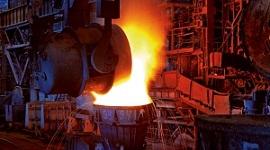 Рост цен на металлопрокат угрожает строительному рынку. Цены в гору!