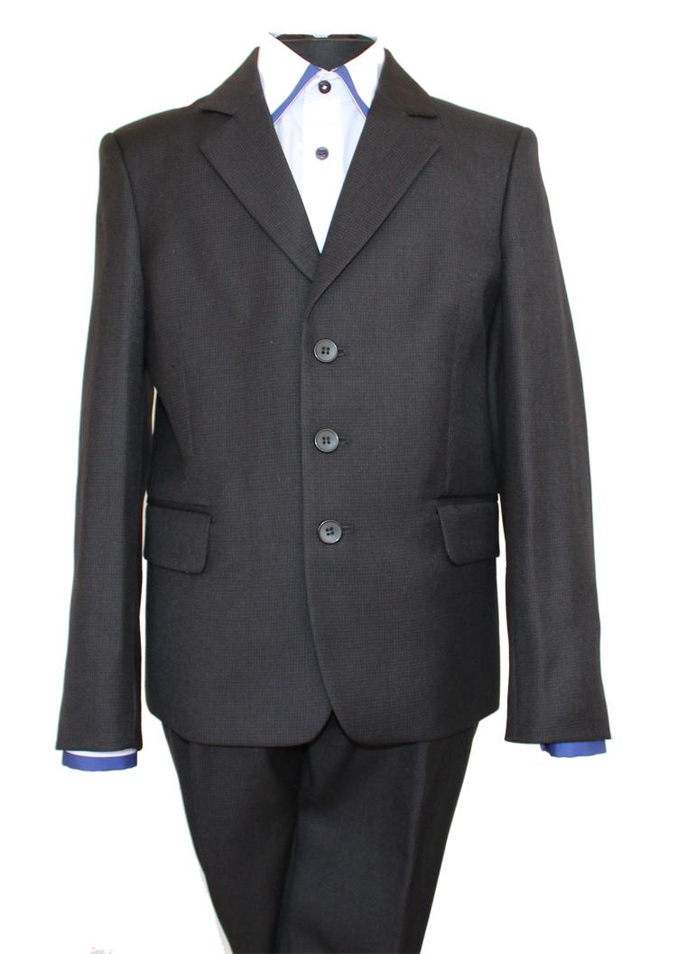 Сбор заказов. Распродажа от фабрики! Школьная одежда - костюм 1500, брюки 580, юбка 280!