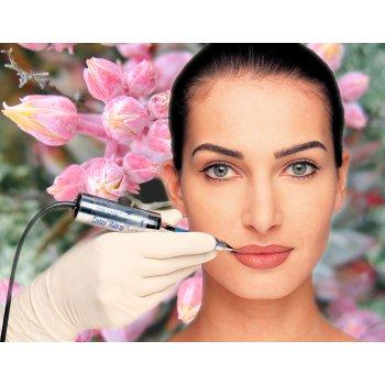 РЕКОМЕНДУЮ: Сбор заказов. Перманентный макияж (татуаж) бровей, глаз, губ. Аппаратный и микроблейдинг.