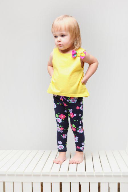 Сбор заказов. Яркая одежда для детей с рождения отечественного производства. Бюджетно. Сбор 2.
