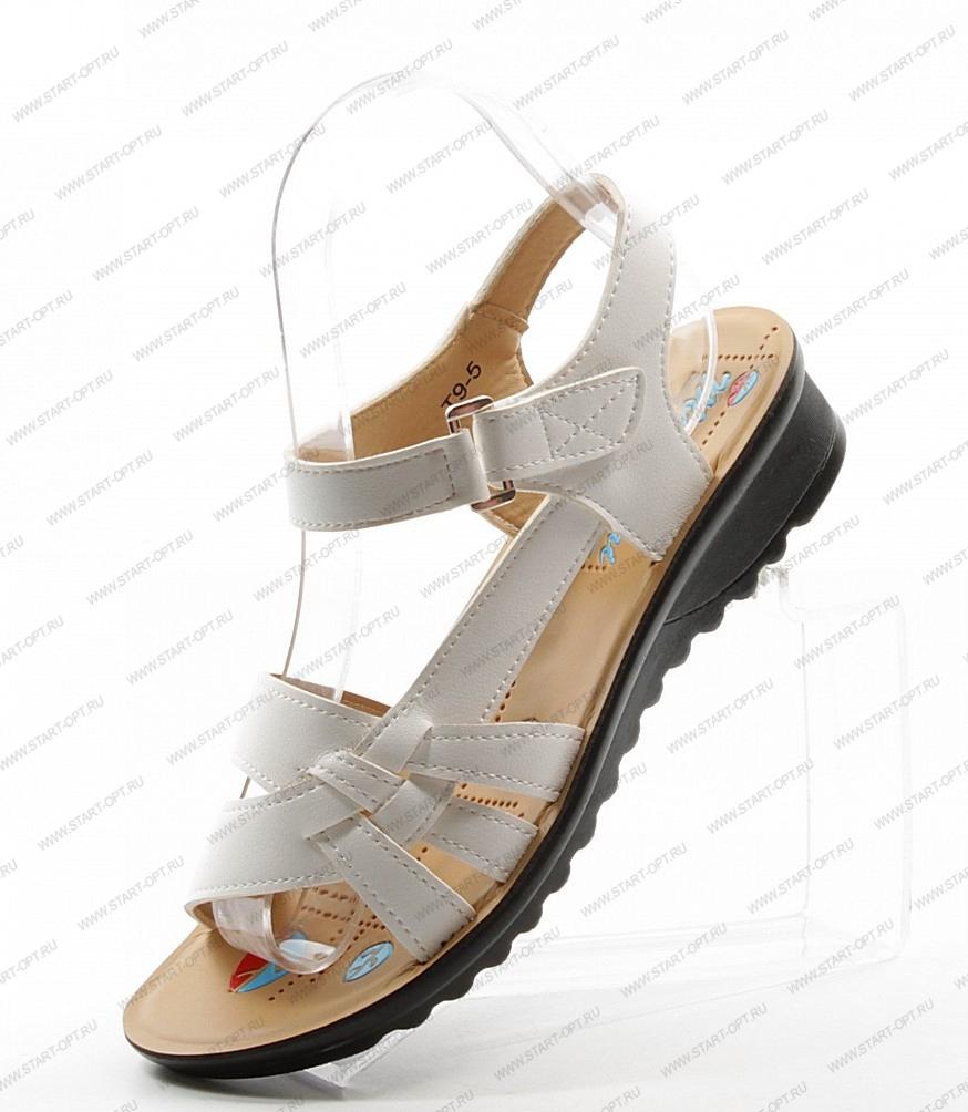Повседневная летняя женская обувь - босоножки, сандалии, шлепанцы. Огромный выбор. Выкуп-3