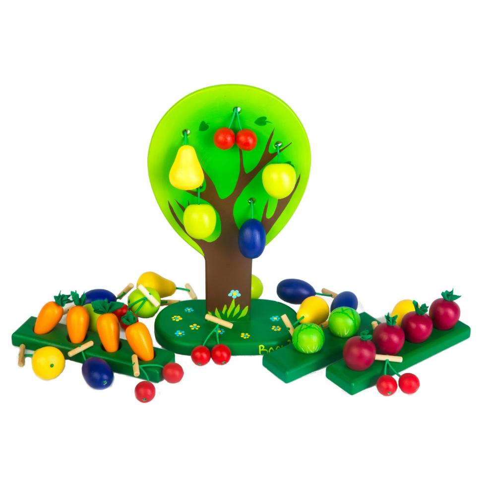 Сбор заказов. В а л ь д а - развивающие игрушки из дерева по старинным эскизам (бирюльки, бильбоке, волчки и многое другое). Детские психологи рекомендуют. Галерея 29