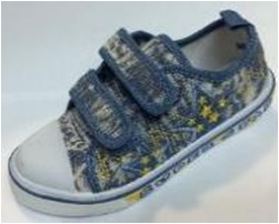 Сбор заказов. Дешевая обувь тут- Кеды, кроссовки, макасины, туфли