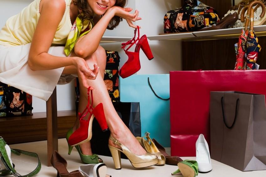 Сбор заказов. Обувь Lis))ka, S))K made in Italy для настоящих модниц! Итальянское качество и элегантность. Яркие новинки лета! Без рядов.
