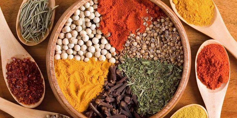Настоящие специи! Натуральные специи и приправы, черная соль, масла холодного отжима, необычные мука и каши, хрумстики, флаксы, диетические продукты, а так же набор для приготовления кислородных коктейлей.