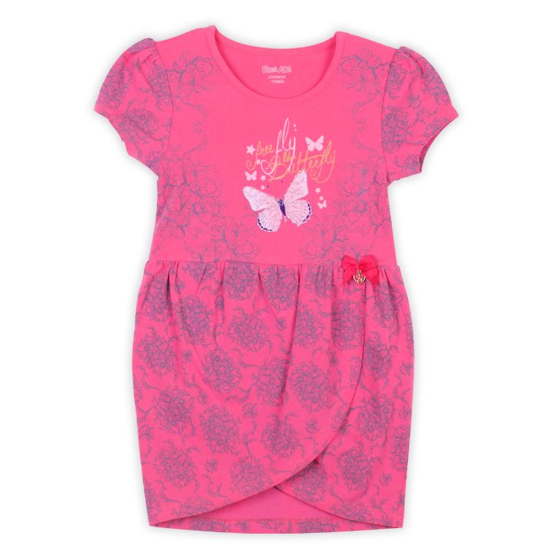Сбор заказов. Эколайф: Стильная, яркая и качественная детская одежда от 0 до 14 лет. Долгожданные новинки и распродажа