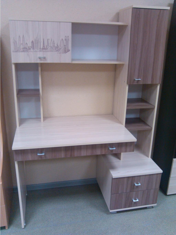 Сбор заказов.Мебель-качественно,доступно,современно.Кухни,спальни,корпусная,детская и многое другое.Выкуп 34