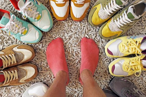 Сбор заказов-1: Кроссовки для наших мужчин по привлекательным ценам.. Есть натуральные материалы.