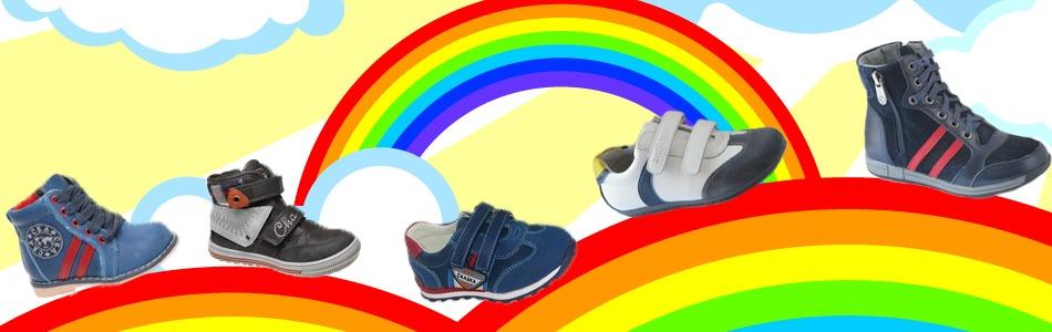 Сбор заказов: Бюджетная обувь для наших деток от лучших производителей. Сланцы от 128р, кроссовки от от 245р. Обувь из натуральной кожи от 479р. Выкуп-2