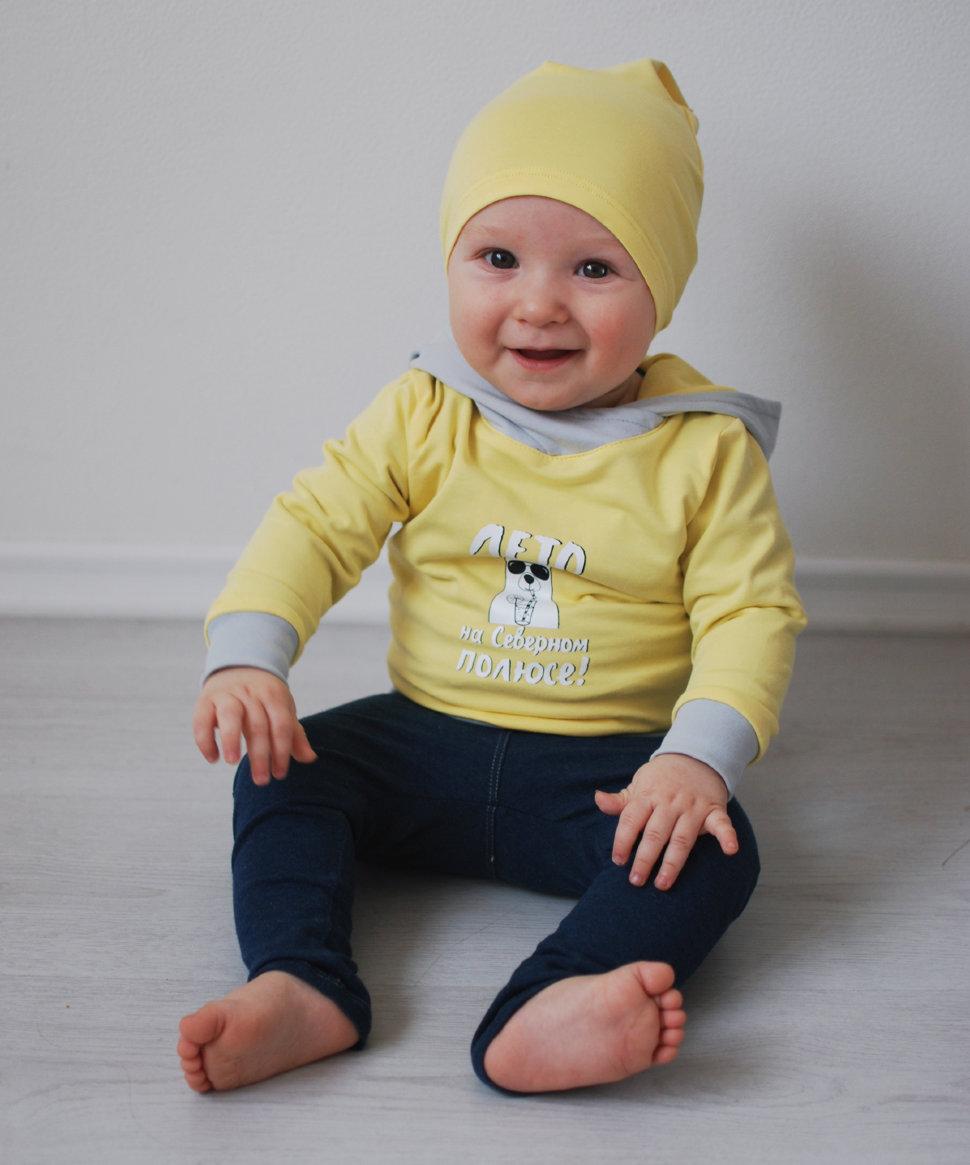 Cбор заказов. Одежда для детей от 0 до 4 лет. Кофточки, боди, штанишки, шапки, повязки. Без рядов. Trendyco Kids. Ваш