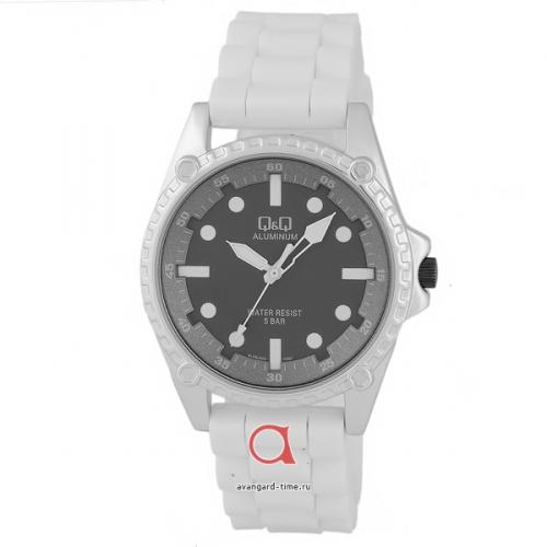 Сбор заказов. Огромный выбор наручных часов для женщин и мужчин!Известные бренды!Очень низкие цены!Галереи.Выкуп4