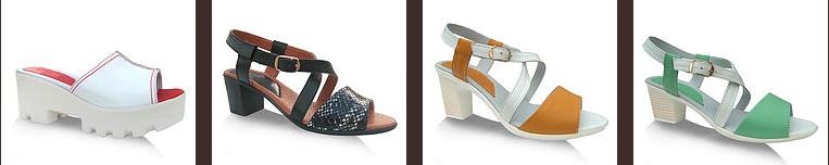 Сбор заказов. Кожаная обувь M.Stile-1 ! Отличное сочетание хорошее качество по разумной цене!