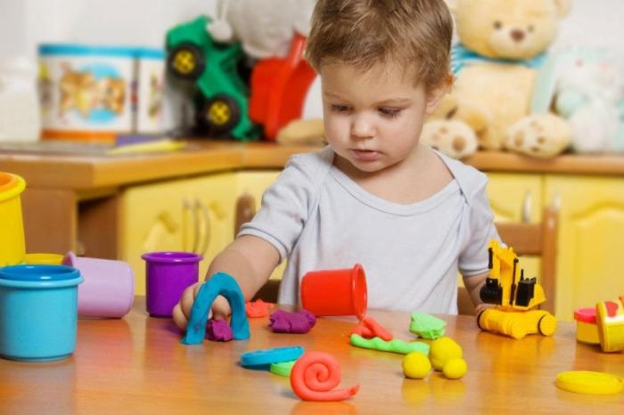 Сбор заказов. Игрушки-Игры-Творчество! Дисконт игрушка: брак упаковки, акция на игровые наборы. Наборы для творчества - аппликации, выжигание, игрушки и украшения своими руками. Настольные игры. Развивающие игрушки.