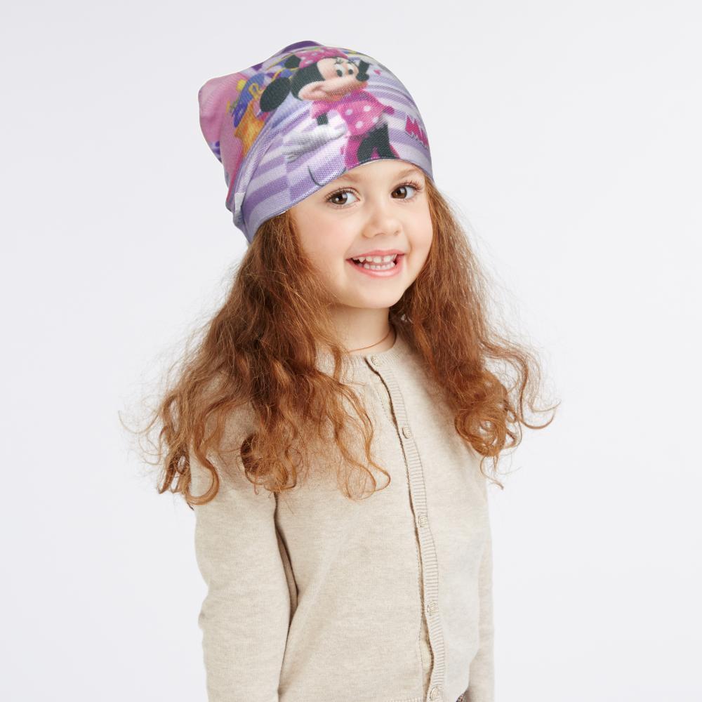 Сбор заказов. Великолепные шапки,шарфы,перчатки,рукавицы для взрослых и детей напрямую от производителя. Новая