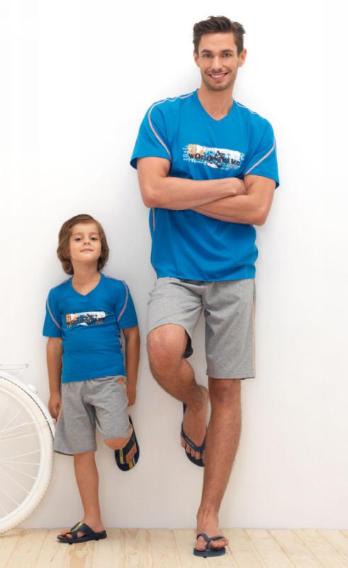Сбор заказов. Готовим мужчин к летнему сезону! - пляжные шорты, плавки, майки. А также комфортное белье и домашняя
