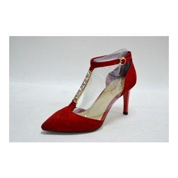 продаю туфли классные на 36 размер (24 см)