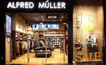 ���� �������. ������ ��������� �����- ���� Alfred Muller & Greg Horman + ���������� ������� ���������!