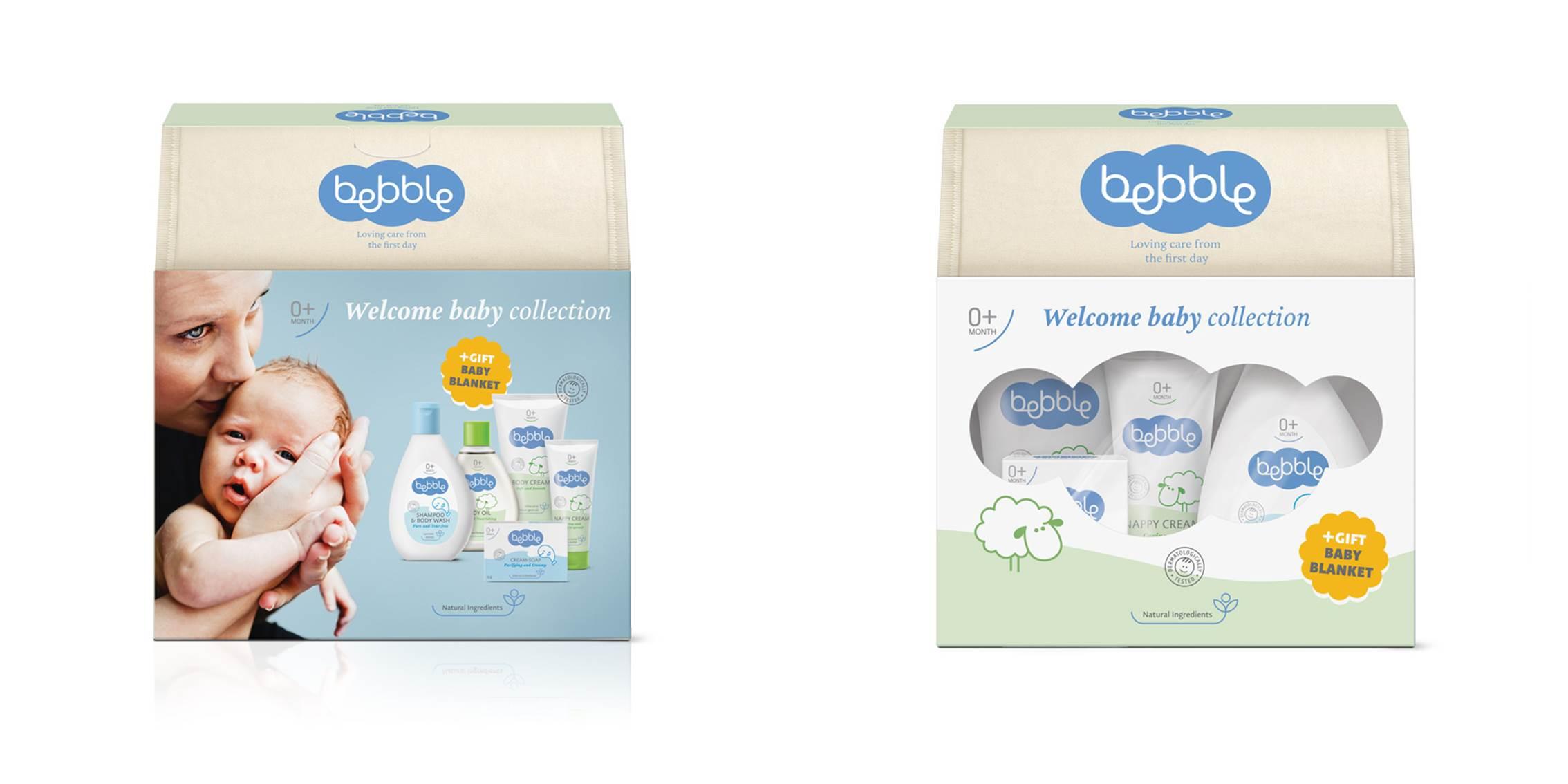 Сбор заказов. Серия продуктов для специального ухода за кожей во время беременности Mat;ern;ea и линейка для ухода за