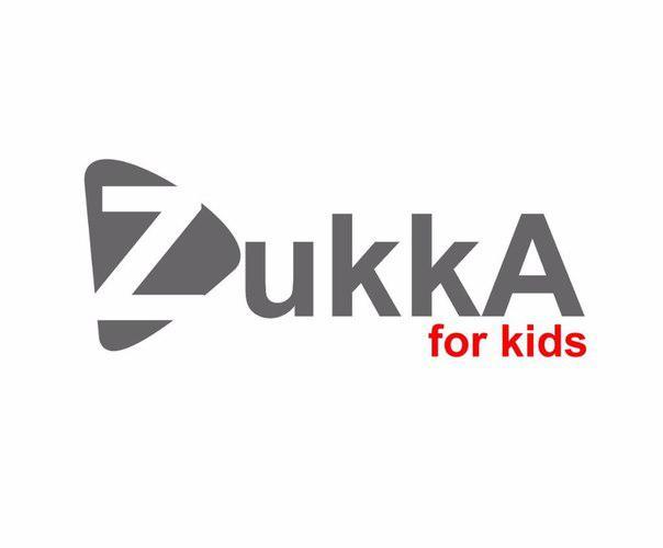 Сбор заказов. Новый российски бренд детской верхней одежды Zukk@ очень достойного качества. Стиль Kerry-Lenne. Наш