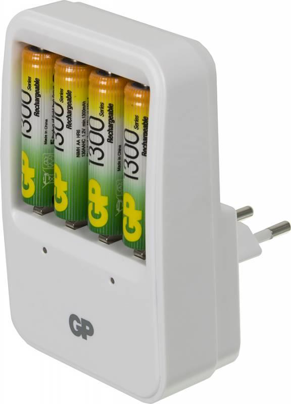 Сбор заказов. Элементы питания: батарейки, аккумуляторы и зарядные устройства. Выкуп 11