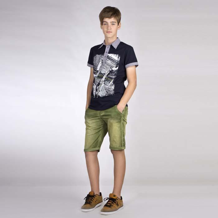 Сбор заказов.--Р-а-с-п-р-о-д-а-ж-а- Коллекции Весна-Лето 2016-- Как одеть подростка? - С@бот@ж - стильная одежда для детей 7-16 лет. - 12