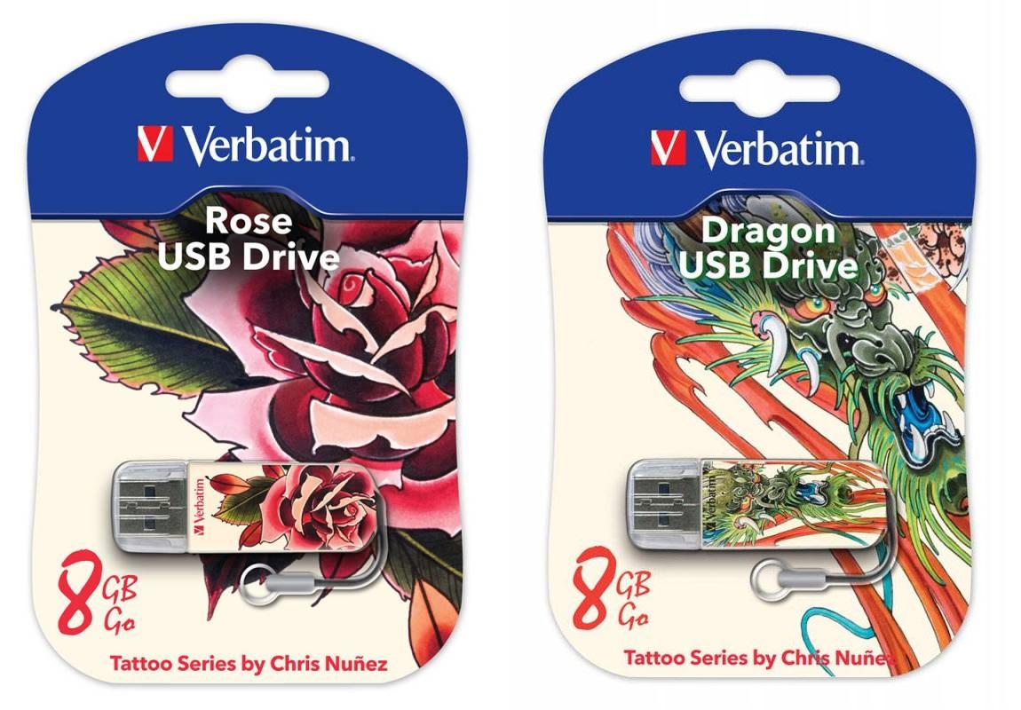 Сбор заказов. Носители информации: флешки (флеш диски), карты памяти (флеш карты), cd-dvd-bd-диски, внешние жесткие