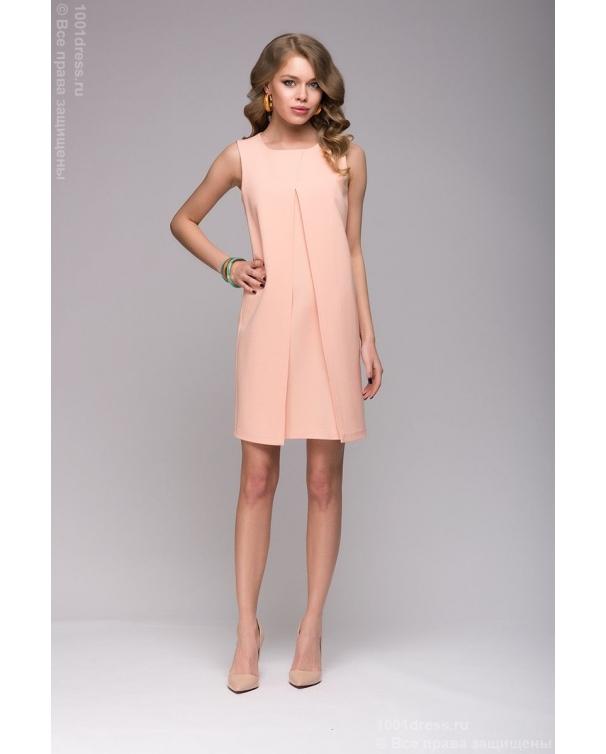 Сбор заказов. 1001 Dress - тысяча платьев для яркой Тебя! Выкуп 30. Теперь и платья для маленьких принцесс