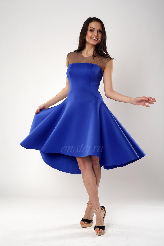 Сбор заказов.ONateJ-красивая и необычная женская одежда.Р-ры от 40 до 62.Распродажа!2