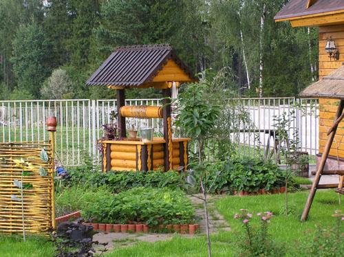 Сбор заказов. Все для дачи и огорода 45 .Топливные брикеты ( евродрова ).