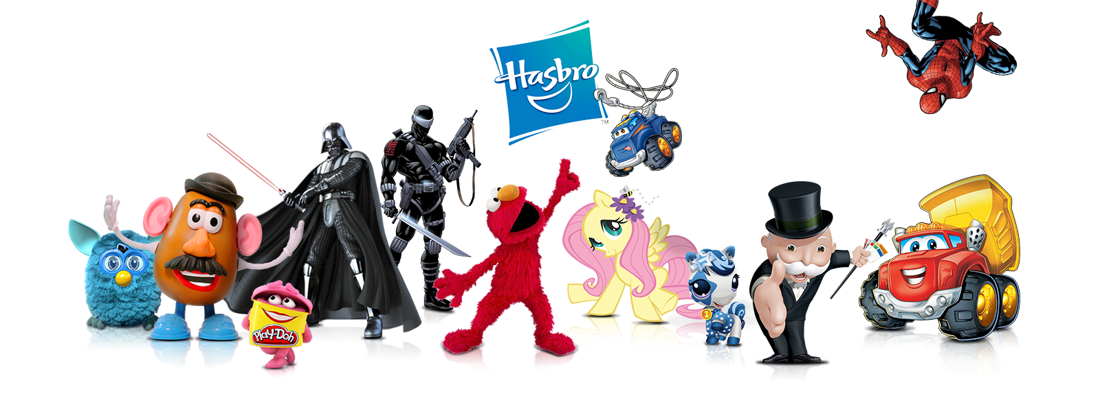 ���� �������. ������� �*�*�! Hasbro (Play Doh, Playskool, My Little Pony , ��������� � ��. �������). ��������� ������ Mattel, ����������� ������� ������. ������������� ZanZoon. ���� ����������. �������� ������ ����������� � �����! �������.