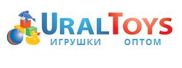 УралToys - 4. Огромный летний ассортимент для песочниц и не только