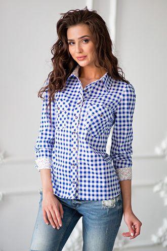Сбор заказов. Модная женская одежда от ТМ Svetozara: рубашки, блузки, брюки, юбки, платья, платья в пол. Модный дизайн